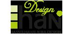logo_150x70_schwarz