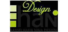 logo_236x110_schwarz